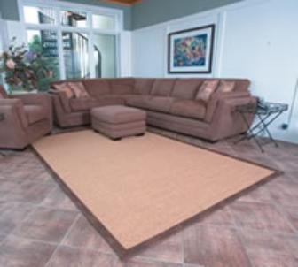 Carpet Cleaning Baltimore Md Images Living Room Furniture